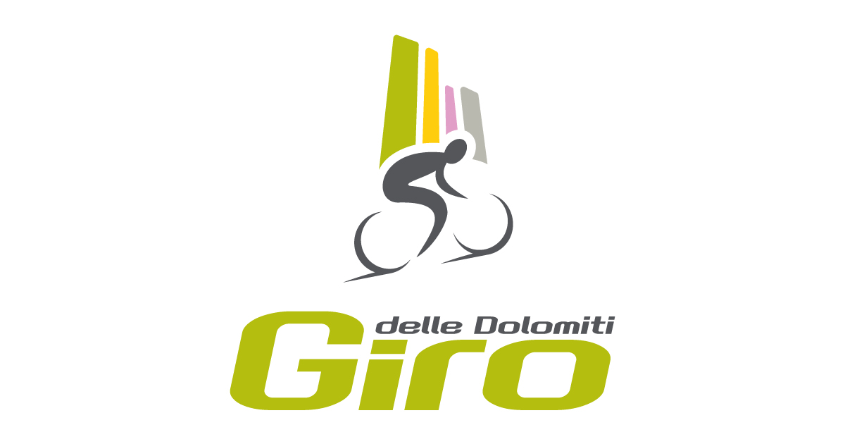 b3273bac8 43. Giro delle Dolomiti 2019