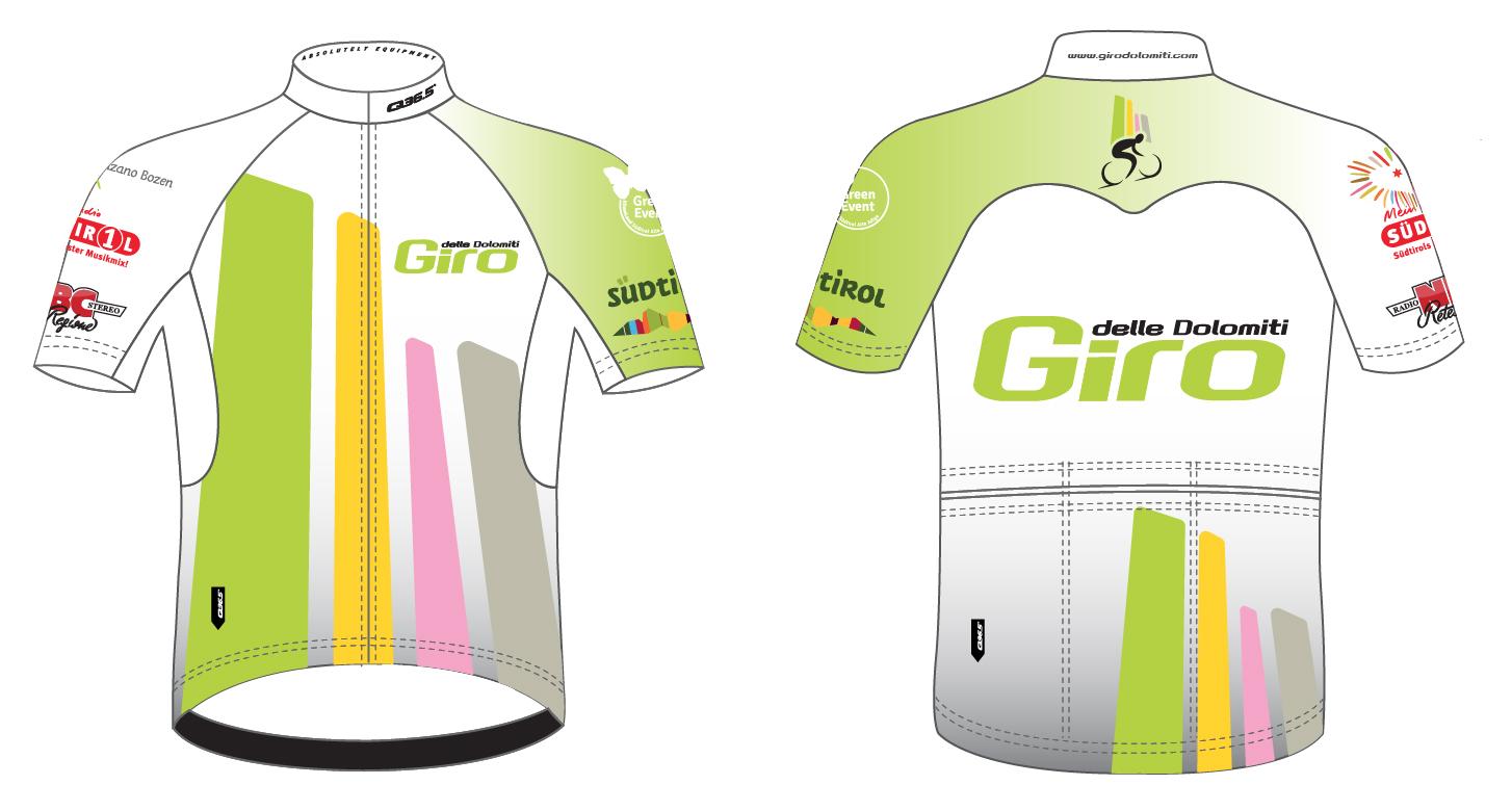 30c6d4f6b single stage s. Giro delle dolomiti