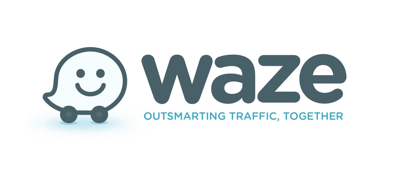 Waze è Mobility Partner di Formula Bici