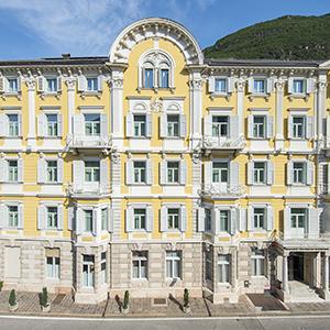 | Hotel Scala
